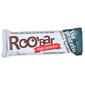 Roobar High Protein Pločica chia&spirulina 60 g