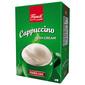 Franck Cappuccino irish cream 160 g