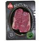 PIK Striploin Steak Maturo