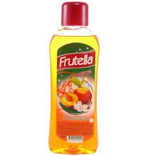 Frutella šampon breskva 1 l