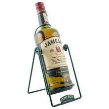 Jameson Irish Whiskey 1 l + ljuljačka