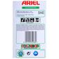 Ariel actilift vollwaschmittel deterdžent 1,3 kg=20 pranja