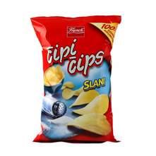 Čipi čips slani 100 g