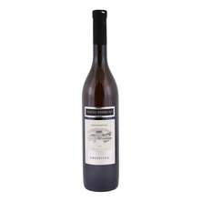 Graševina Principovac vino 0,75 l Iločki podrumi