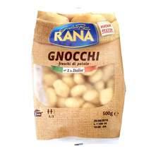Njoki 500 g Rana