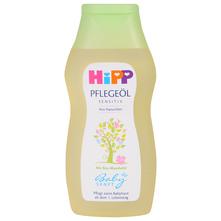 Hipp Babysanft Sensitive Ulje 200 ml