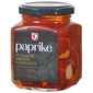 Podravka Paprike punjene sirnim namazom 105 g