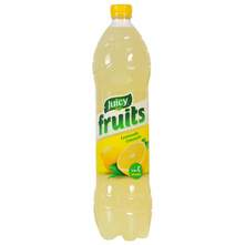 Juicy Fruits limunada 1,5 l