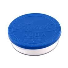 Franck soda bikarbona 40 g