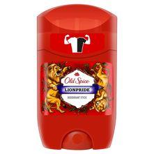 Old Spice Lionpride stick 50 ml