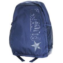 Converse Speed 3 Backpack Ruksak