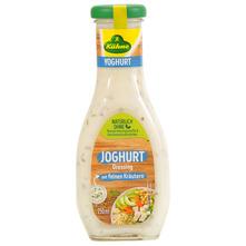 Kuhne Joghurt dressing 250 ml
