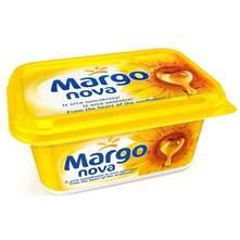 Margo nova 500 g Zvijezda