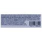Orbit Žvakaća guma spearmint 14 g