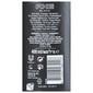 Axe Black Gel za tuširanje fresh charge 400 ml
