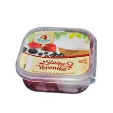 Veronika šumsko voće desert 200 g