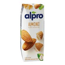 Alpro Napitak od badema s dodanim kalcijem i vitaminima 250 ml