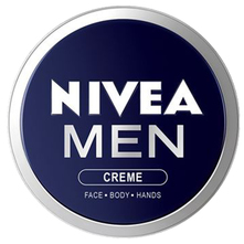 Nivea Men Krema 150 ml