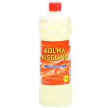 Solna kiselina 1 l