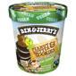 Ben & Jerry's Sladoled peanut butter & cookies 465 ml