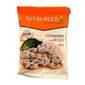 Seeberger Indijski oraščići 200 g