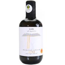 Konfin ulje bez granica Ekstra djevičansko maslinovo ulje Istra 500 ml
