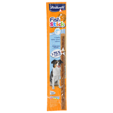 Vitakraft Fish Stick Poslastica za pse losos 15 g