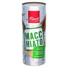 Franck Macchiato Napitak sa kavom 230 ml