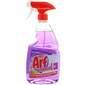 Arf lavanda smilje sredstvo za čišćenje stakla 750 ml