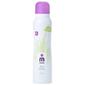 Melem Deo spray riža 150 ml