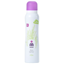 Melem Deo spray riža 150 ml