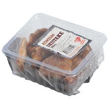 Gljive Shiitake 100 g