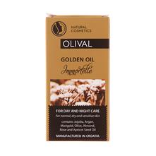 Olival zlatno ulje smilja 15 ml