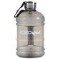 Polleo Sport Water Gallon 1890 ml
