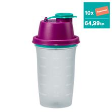 Tupperware Shaker mini 250 ml