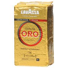 Lavazza Qualita Oro Mljevena kava 250 g