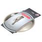 Mehrzer Premium Induction Poklopac 20 cm