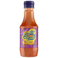 Blue Dragon Original Umak sweet chilli 190 ml