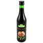 Hladnićevo crno ulje 0,5 l