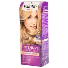 Palette ICC BW12 svijetloplava boja za kosu