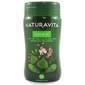 Naturavita Uvin H čaj 180 g
