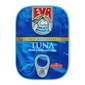 Eva tuna filet 81 g