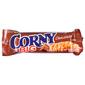 Corny Big Žitna pločica chocolate 50 g