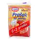 Dr.Oetker Prašak za pecivo 6+2 gratis 12 g