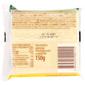 Sirela Gauda Topljeni sir listići 150 g