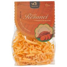 Dulcinea Vita Rezanci uski s narančastim batatom 200 g
