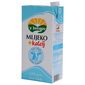 Z bregov Trajno mlijeko + kalcij 0,9% m.m. 2 l