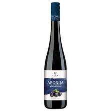 Čoka Aronija voćno vino 0,75 l