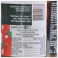 Ponti Sušene rajčice u suncokretovom ulju 280 g