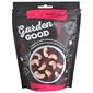 Garden Good Indijski oraščići i kandirane brusnice 150 g